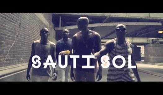 african-music-sauti-sol