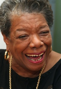 angelou2