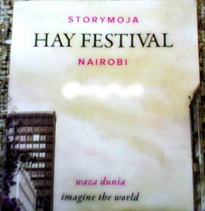 Hayfestival