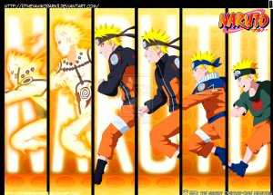 naruto_597_progress_by_iitheyahikodarkii-d5bg2bf