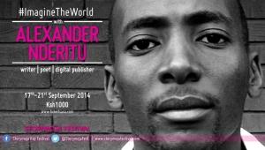 Alexander-Nderitu-profile