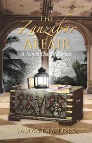 The Zanzibar Affair - Book Review