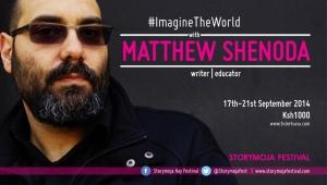 Matthew-Shenoda-profile-