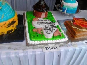 creative cake 3
