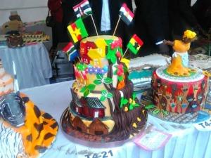 creative cake 4
