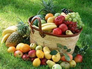 fruit-basket-11
