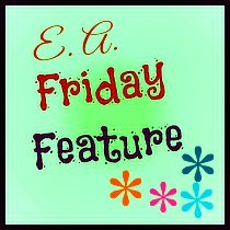 Friday Feature1