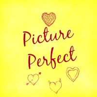 Picture Perfect 13