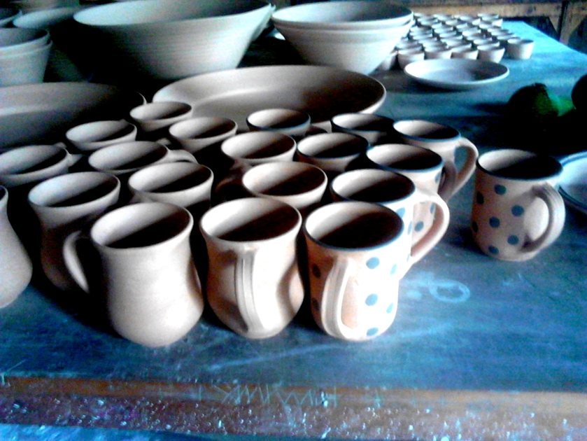 Pottery8