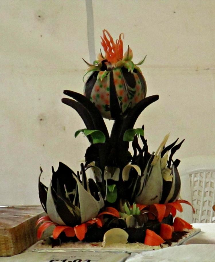 cakefest 064