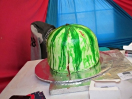 cakefest 086