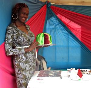 cakefest 092