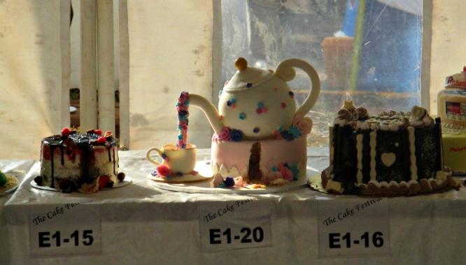 cakefest 123