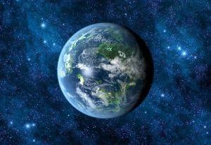 events_crystalitas_gaia_mother_earth_healing_meditation_elementars_180x120