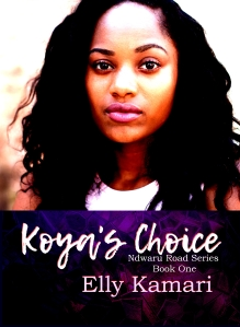koyas-choice