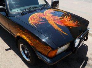 Auto-Ford-Phoenix-n-Fire-5