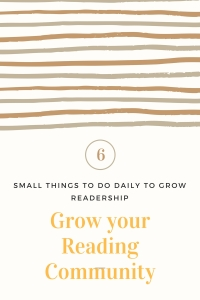 Writing Tips Blog Graphic