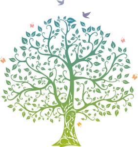 Tree-of-life-spring